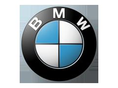 BMW komplektacija pagal VIN