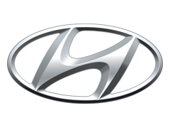 Hyundai komplektacija pagal VIN