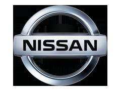 Nissan komplektacija pagal VIN