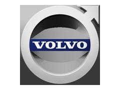 Volvo komplektacija pagal VIN